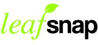 Leafsnap logo